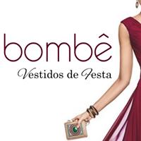 Sistema para lojas de vestidos de festa