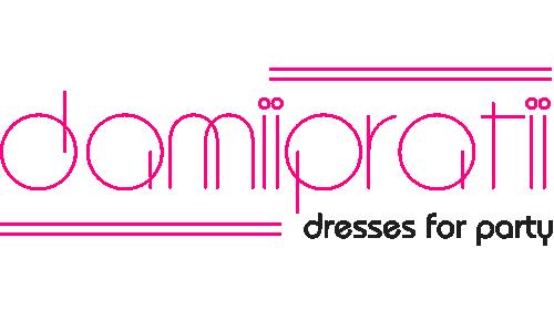 Software para gestão financeira de lojas de aluguel de roupas