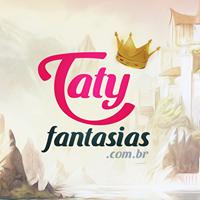 Programa para lojas de fantasia