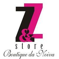 software sistema para lojas de aluguel de roupas